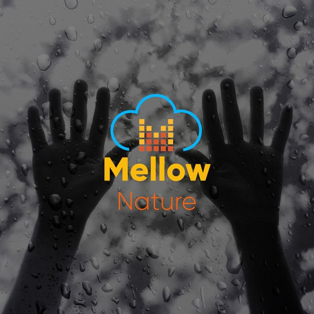 # Mellow Nature