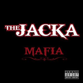 Only saga jacka