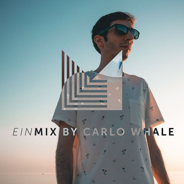 EINMIX by Carlo Whale (DJ Mix)