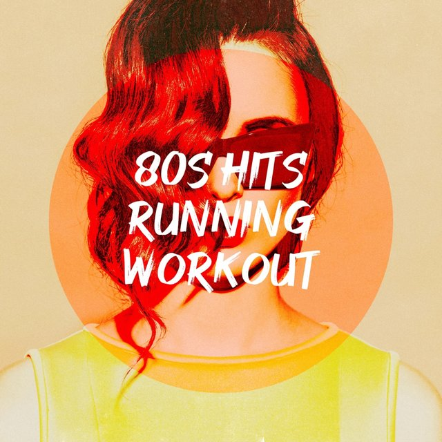 80S Hits Running Workout