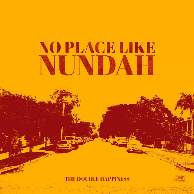 No Place Like Nundah
