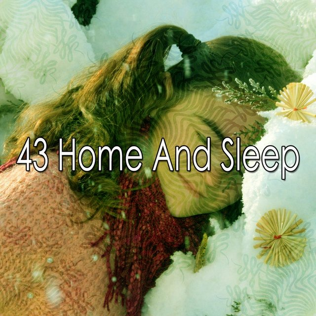 43 Home and Sleep