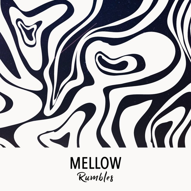 # 1 Album: Mellow Rumbles