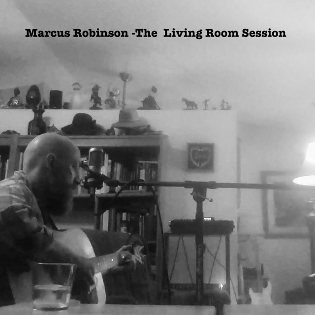 The Living Room Session