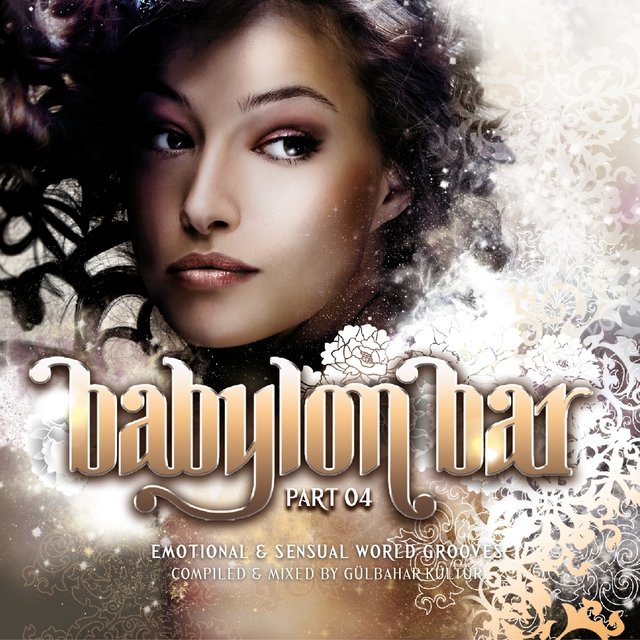 Babylon Bar, Vol. 4