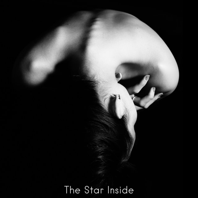 The Star Inside