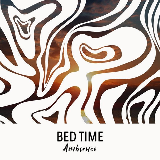 # 1 Album: Bed Time Ambience