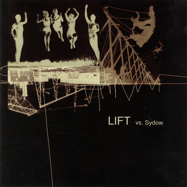 Lift vs. Sydow