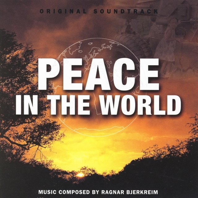 Peace in the World (Soundtrack)