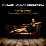 Georgy Porgy