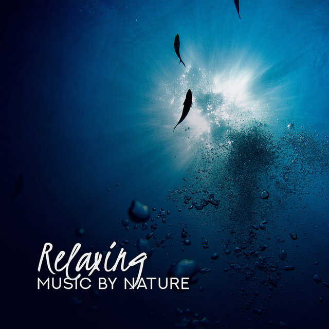 Relaxing Music by Nature