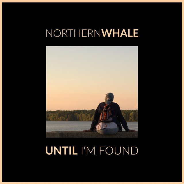 Until I'm Found