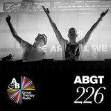 Into The Blue [ABGT226]