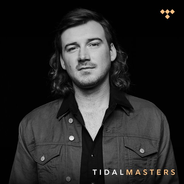 Country - TIDAL Masters