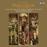 Missa solemnis, Op.123 (2001 Remastered Version), Gloria: Gloria in excelsis Deo