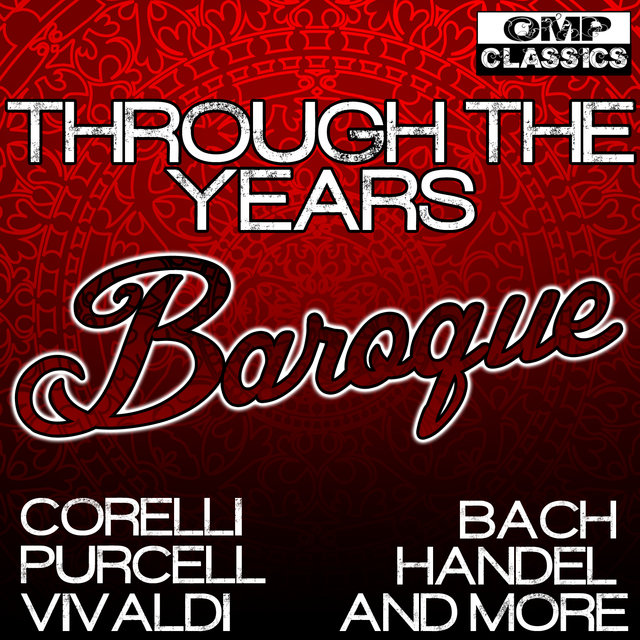 Through the Years: Baroque