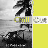 Relaxing Chillout Session