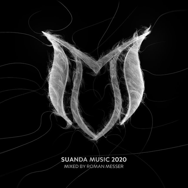 Suanda Music 2020 - Mixed by Roman Messer