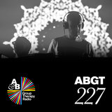 Into The Blue [ABGT227]