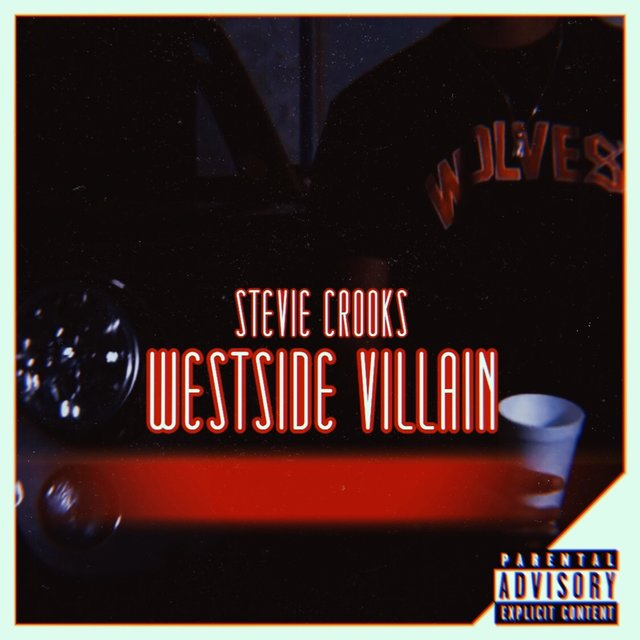 Westside Villain