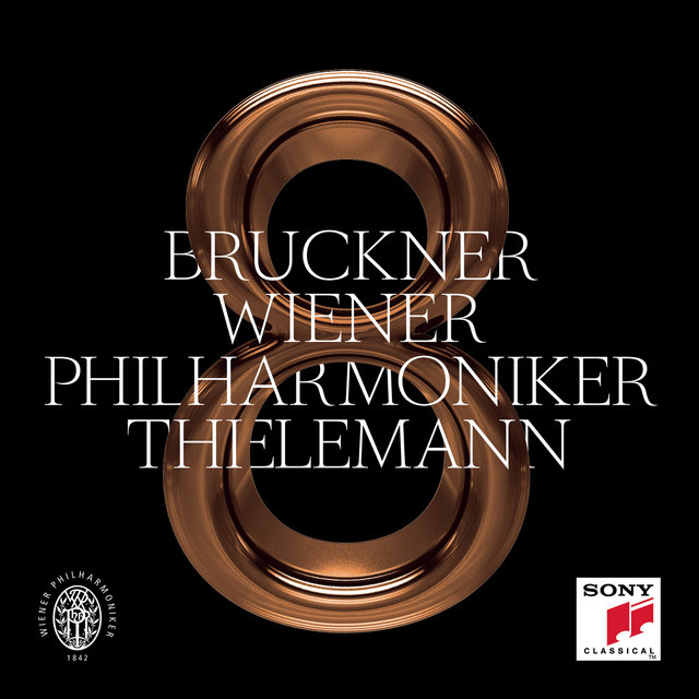 Bruckner: Symphony No. 8 in C Minor, WAB 108 (Edition Haas)
