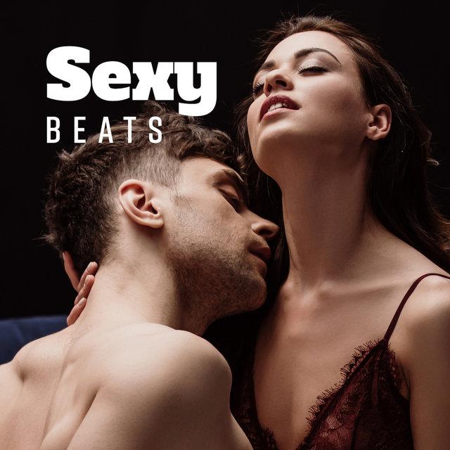 Sexy Beats Graffiti