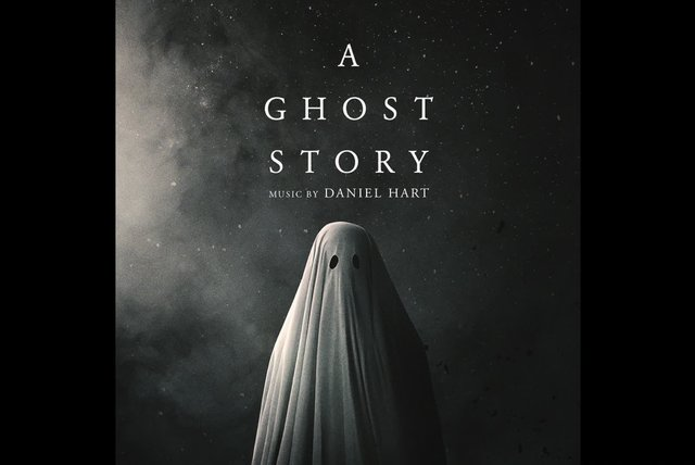 Daniel Hart - History (A Ghost Story - Original Motion Picture Soundtrack)