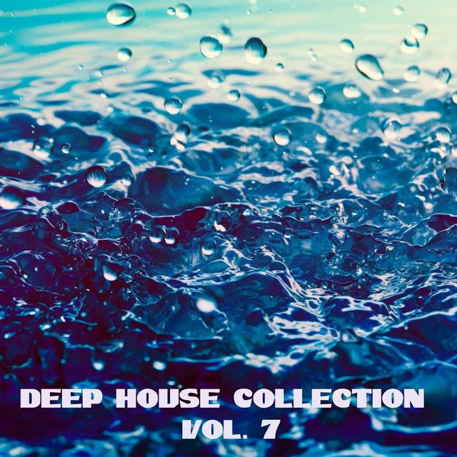 Deep House Collection Vol. 7