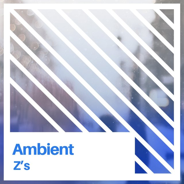 # Ambient Z's