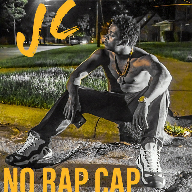 No Rap Cap