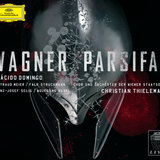 Parsifal / Act 1 - Wagner: Parsifal - Prelude