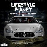 Lifestyle Maney