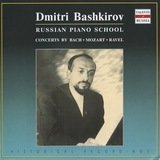 Piano Concerto for the Left Hand, M. 82 - Piano Concerto for the Left Hand