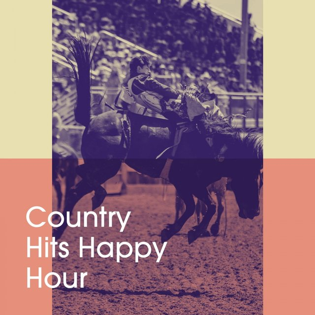 Country Hits Happy Hour