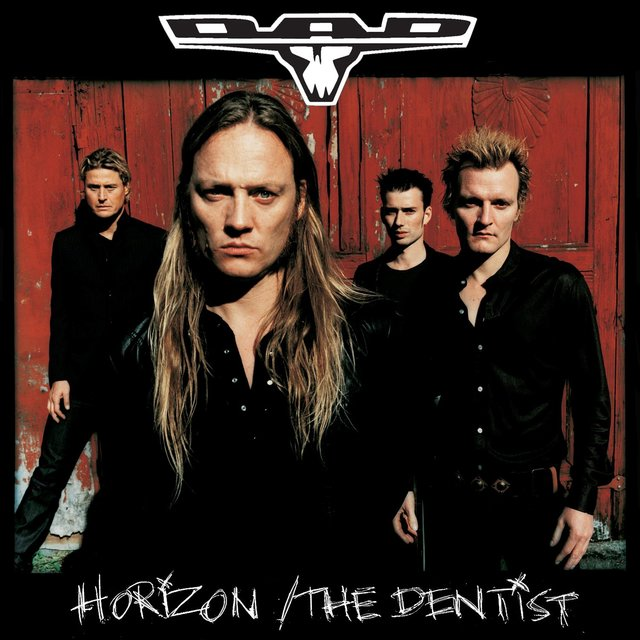 Horizon / The Dentist