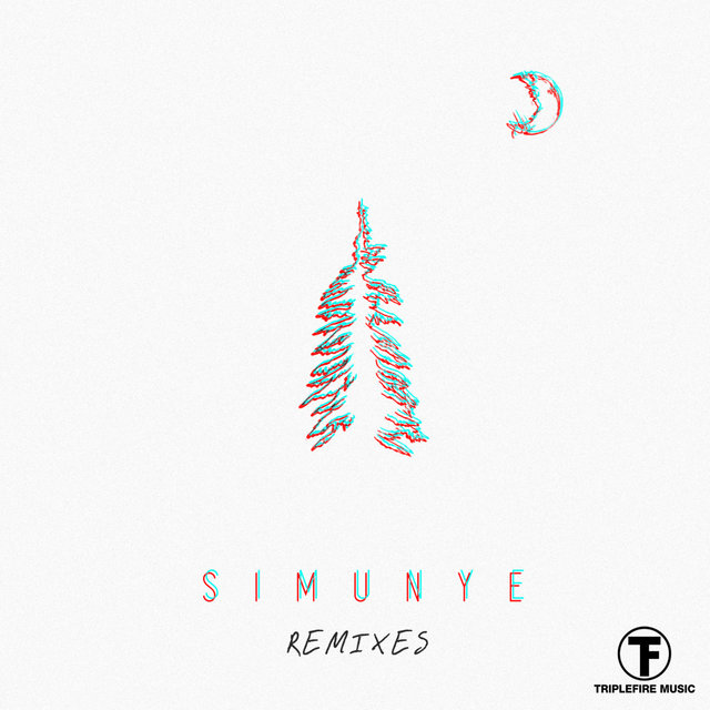 Simunye Remixes