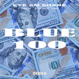 Blue 100 (feat. Yung Zu, BJ Da Ghost & Losie)