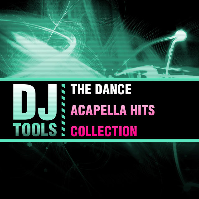 The Dance Acapella Hits Collection