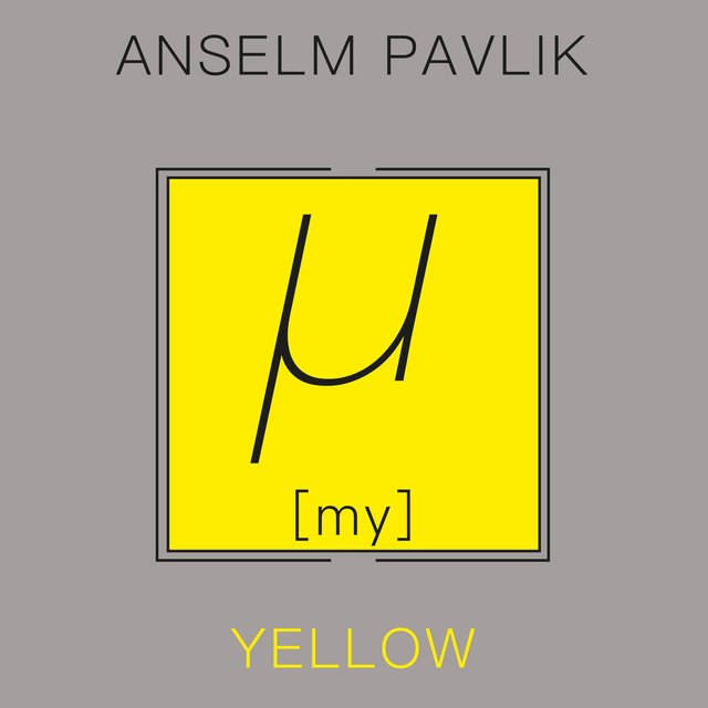 My (Yellow)