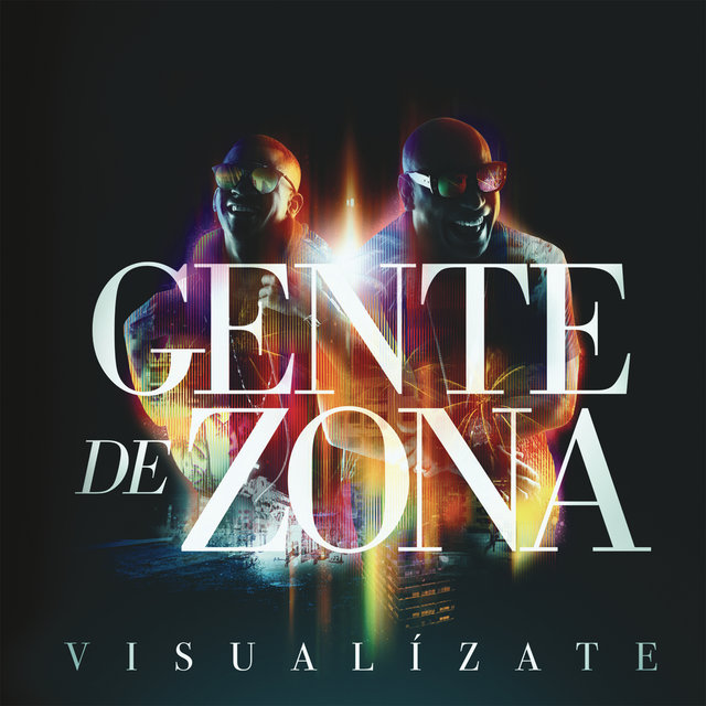 Visualízate