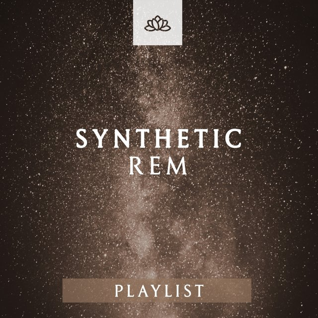 Synthetic REM Playlist