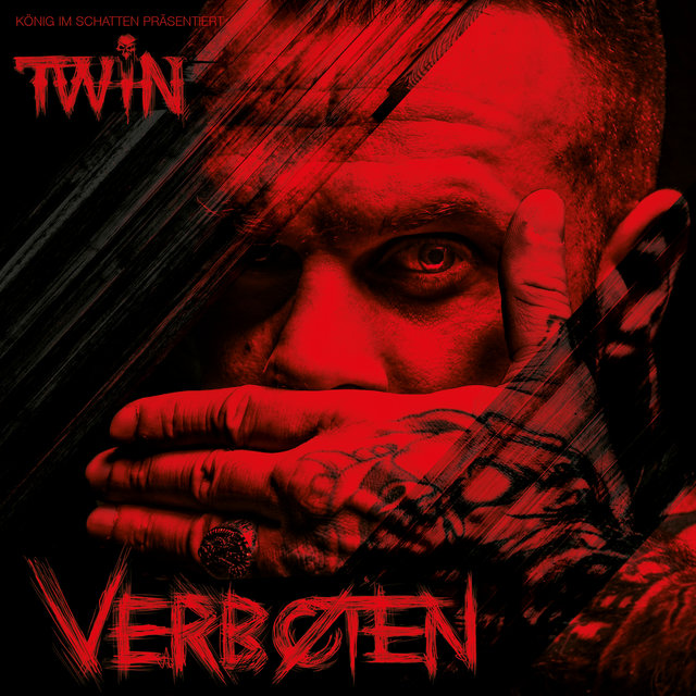 Verboten (Deluxe Version)