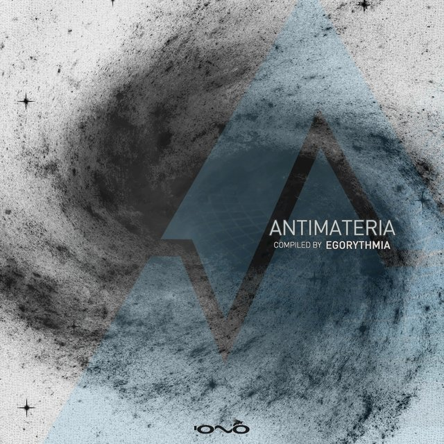 Antimateria (Compiled by Egorythmia)