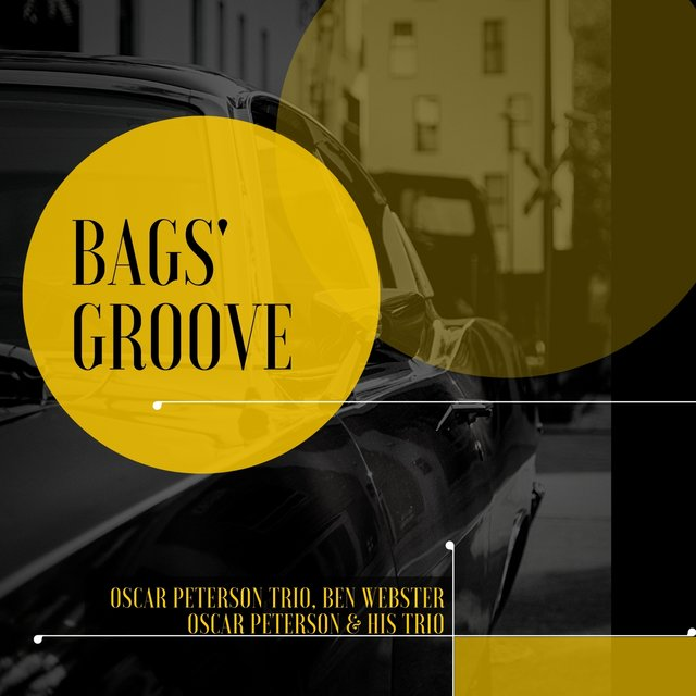Bags`s Groove