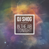 In the Air Tonight (Sway Gray & Lookee Remix Edit)