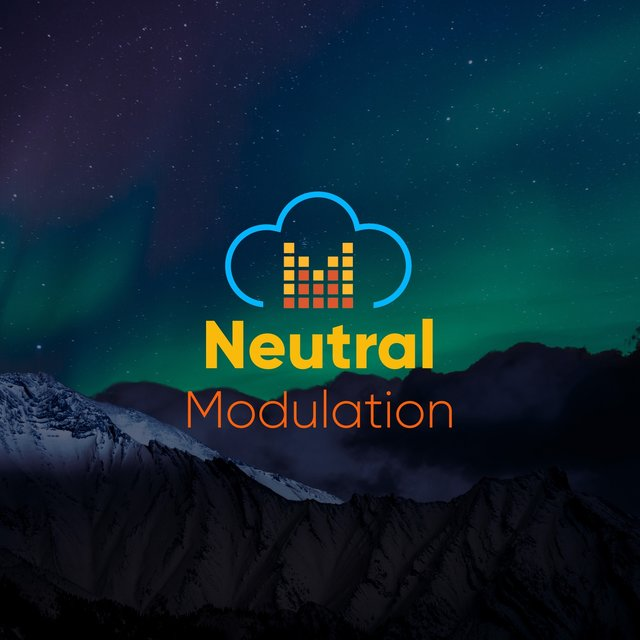 # 1 Album: Neutral Modulation