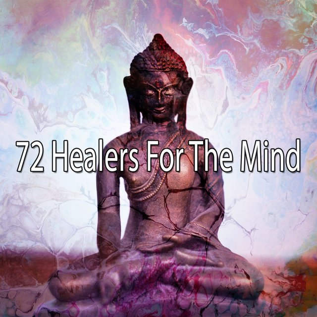 72 Healers for the Mind