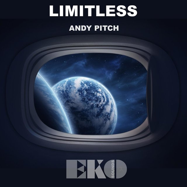 Limitless - Single