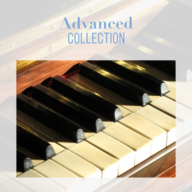 Advanced Chillout Collection