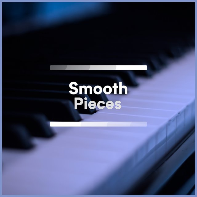 Smooth Jazz Pieces